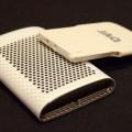 با Jaq گوشی خود را توسط سلولهای سوخت هیدروژنی شارژ کنید