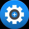 Extended Controls v6.1.1 دانلود نرم افزار ساخت ویجت در گوشی اندروید اندروید