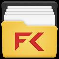 دانلود File Commander Premium 3.6.13981 فایل منیجر پیش فرض سونی برای اندروید
