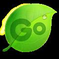 GO Keyboard PRIME – Emoji, Emoticons 2.63 دانلود کیبورد فارسی و انگلیسی گو کیبورد اندروید + پلاگین ها