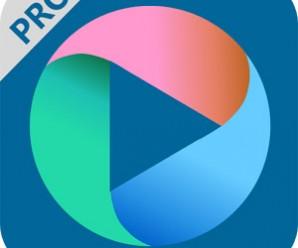 Lua Player Pro (HD POP-UP) v1.3.7 دانلود برنامه پلیر فیلم اندروید