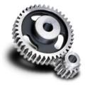 MacroDroid Pro – Device Automation 3.10.6 دانلود برنامه انجام اتوماتیک کارها در اندروید