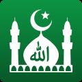 Muslim Pro 8.0 دانلود نسخه فول برنامه مسلمان برای اندروید