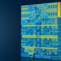 Skylake bug causes Intel chips to freeze under 'complex workloads'