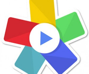 Slideshow Maker Premium 7.5 دانلود برنامه ساخت اسلایدشو