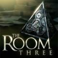 The Room Three v1.0 دانلود بازی اتاق 3 برای اندروید