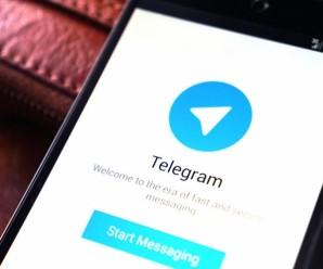 وزیر ارتباطات: قرار نیست تلگرام فیلتر شود