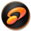 jetAudio Music Player Plus 6.6.1 دانلود جت آدیو اندروید