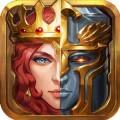 Clash of Queens 1.5.9 دانلود بازی انلاین نبرد ملکه ها