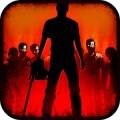 Into the Dead 2.1.1 دانلود بازی به سوی مرگ برای اندروید + مود