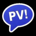 Perfect Viewer 3.0.0.2 Donate دانلود نرم افزار مشاهده تصاویر کمیک در اندروید