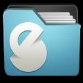 Solid Explorer 2.1.10 دانلود فایل منیجر سالید اکسپلورر اندروید + پلاگین ها