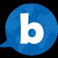 Learn Languages – busuu Premium 6.6.2.120 دانلود نرم افزار آموزش زبان اندروید