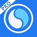 DMD Panorama Pro 6.1.1 دانلود برنامه عکاسی پانوراما برای اندروید