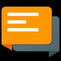 EvolveSMS 4.2.1 دانلود نرم افزار مدیریت اس ام اس و پیامک اندروید