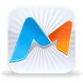 Moborobo 3.0.5.506 + Market 5.1.7.326 دانلود نرم افزار مدیریت حرفه ای اندروید