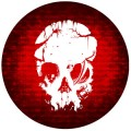 SAS: Zombie Assault 4 v1.7.0 دانلود بازی اکشن حمله زامبی برای اندروید + مود