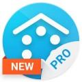 Smart Launcher Pro 3 3.15.12 دانلود لانچر هوشمند برای اندروید
