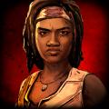 The Walking Dead: Michonne 1.10 دانلود بازی مردگان متحرک: میشاون + دیتا برای اندروید