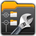 X-plore File Manager Donate 3.81.21 دانلود فایل منیجر ایکس پلور اندروید