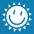 YoWindow Weather 1.16.4 دانلود نرم افزار پیش بینی آب و هوا در اندروید