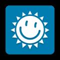 YoWindow Weather v1.18.5 دانلود برنامه پیش بینی آب و هوا در اندروید