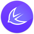 APUS Launcher Small Fast v2.4.0 دانلود لانچر سریع آپوس اندروید