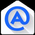Aqua Mail – email app Pro v1.6.1.5-10 دانلود مدیریت ایمیل اندروید