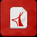 PDF Tools v3.0 دانلود برنامه ابزار های پی دی اف برای اندروید