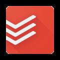 Todoist: To-Do List, Task List Premium v9.0.2 دانلود برنامه ایجاد لیست از وظایف روزانه