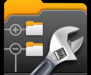 X-plore File Manager Donate v3.81.57 دانلود فایل منیجر ایکس پلور اندروید