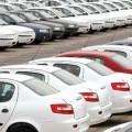 وزیر تلاش می کند صنعت خودرو را غیر انحصاری کند؛خودروسازان درخواست افزایش قیمت می دهند