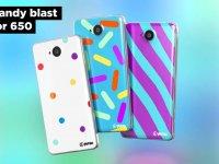 Mozo، از معدود کمپانی های تولیدکننده کیس های مختلف برای ویندوزفون ها