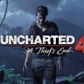 بازسازی بازی های قبلی کمک شایانی به روند ساخت  Uncharted 4 کرده است