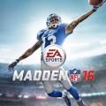 بازی Madden NFL 16 تا روز دوشنبه برروی Xbox One رایگان است