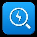 BlueDict 7.3.9 دانلود فرهنگ لغت و دیکشنری بلو به همراه فایل های دیتابیس برای اندروید