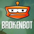 BrokenBot v4.4.0 دانلود بروکن بات ربات رایگان برای بازی کلش اف کلنز