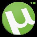 µTorrent Pro – Torrent App v3.15 دانلود بهترین نرم افزار دانلود از تورنت اندروید