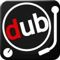 Dub Music Player + Equalizer v1.9.7 دانلود برنامه موزیک پلیر قدرتمند برای اندروید