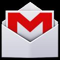 Google Gmail App v6.5.122794288 دانلود نرم افزار جیمیل اندروید