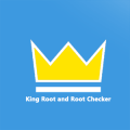 KingRoot v4.9.2 دانلود برنامه کینگ روت برای روت کردن ساده گوشی های اندروید + نسخه ویندوز
