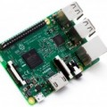 Google reportedly working on bringing Android to the Raspberry Pi 3
