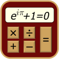 Scientific Calculator adfree v3.9.3 دانلود ماشین حساب مهندسی اندروید