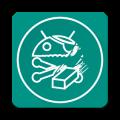 Simply Unroot v7.16 دانلود نرم افزار آنروت کردن گوشی های اندروید