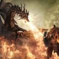 آموزش Dark Souls 3؛ آشنایی با ۱۰ نکته مخفی بازی