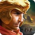 DomiNations v4.410.410 دانلود بازی استراتژیک سلطنت برای اندروید