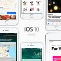 با همه ویژگی های جدید iOS 10 آشنا شوید