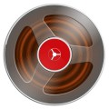 Background Sound Recorder v1.07 دانلود برنامه ضبط صدا برای اندروید