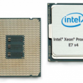 Intel launches Broadwell-based Xeons with up to 24 cores, 60MB L3 cache, 3D XPoint
