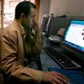 جایگاه نامناسب سرعت اینترنت ایران در میان همسایگان